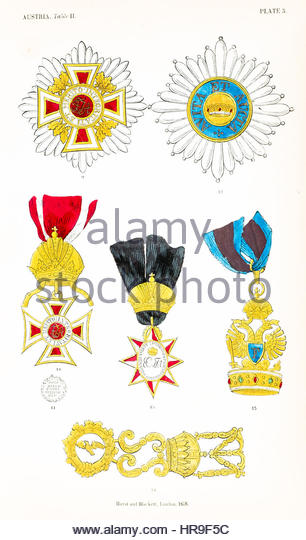 Austrian Military Commander Stock Photos & Austrian Military.