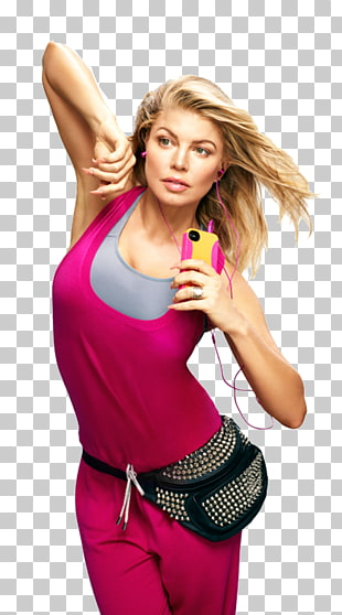27 Fergie PNG cliparts for free download.