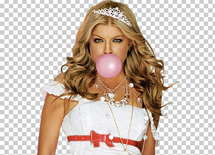 Fergie Singer Boom Boom Pow Giphy PNG, Clipart, Free PNG Download.