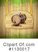 Ferment Clipart #1.
