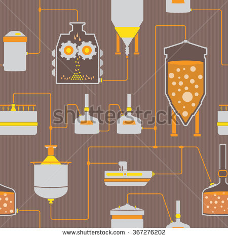 Ferment Stock Vectors, Images & Vector Art.