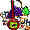 Fermentation Pictures, Fermentation Clip Art, Fermentation Photos.