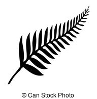 Fern Illustrations and Clip Art. 3,233 Fern royalty free.