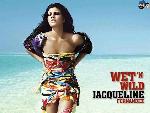 Jacqueline bikini clipart.