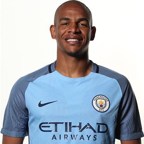 Fernando Profile, News & Stats.