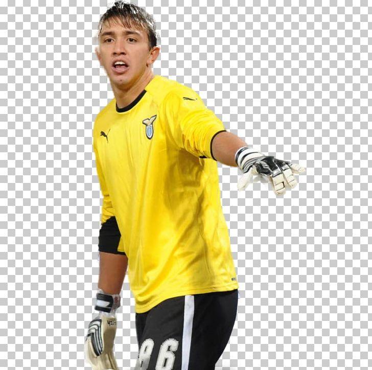 Fernando Muslera Galatasaray S.K. Goalkeeper Team Sport PNG, Clipart.