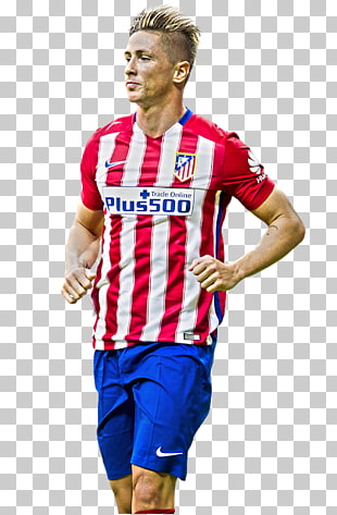 62 Fernando Torres PNG cliparts for free download.