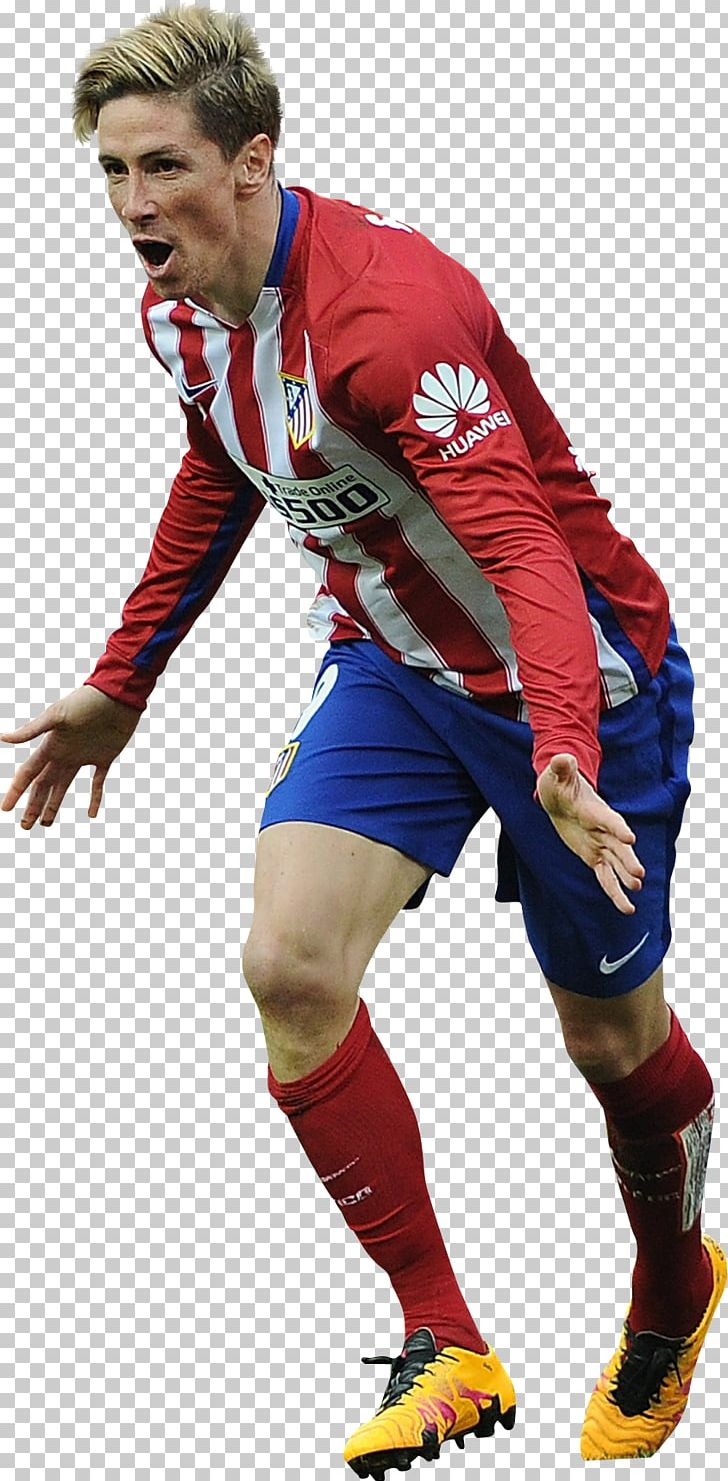 Fernando Torres Soccer Player Football Liverpool F.C. Portable.