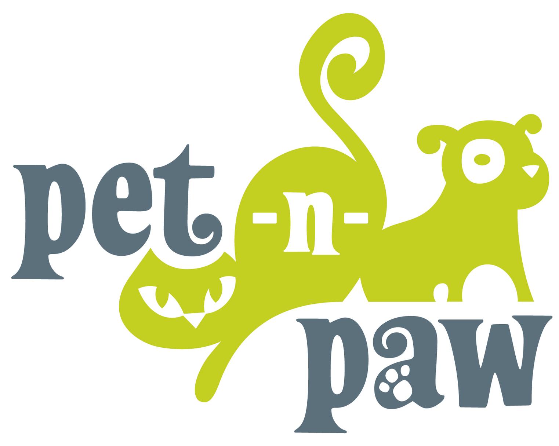 Pet N Paw Ferndale Michigans Newest Boutique Clipart.