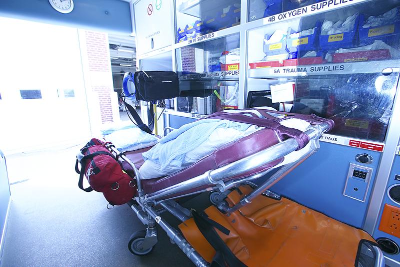 Ferndale man killed in Montana rollover crash.