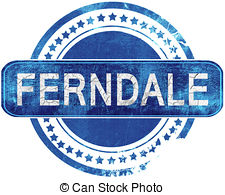 Ferndale Illustrations and Clip Art. 1 Ferndale royalty free.