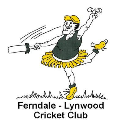 Ferndale Lynwood CC (@FLCC_thefairies).