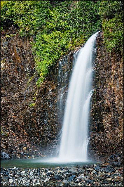 1000+ images about Waterfalls II on Pinterest.
