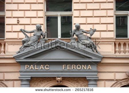 Ferona Stock Photos, Images, & Pictures.