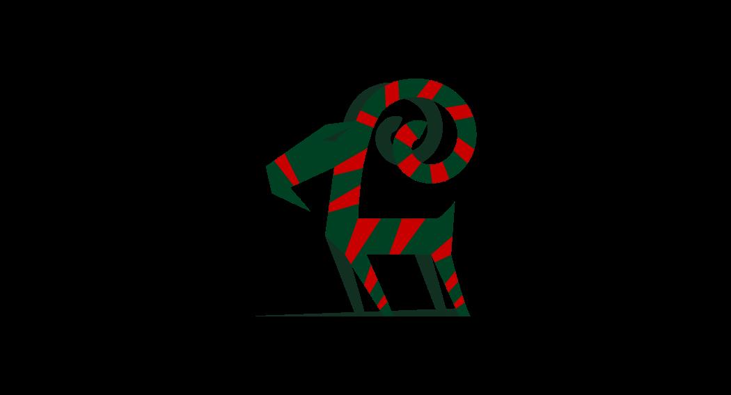 ferona (fertility clinic) logo • LogoMoose.