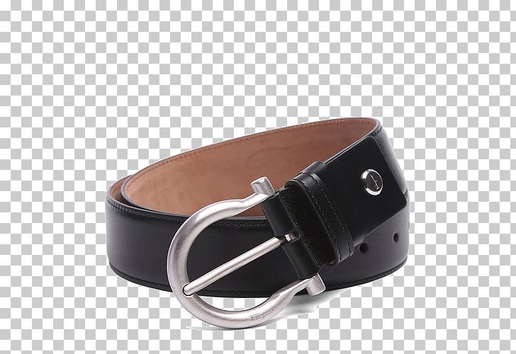 Belt buckle Leather Salvatore Ferragamo S.p.A., Ferragamo.