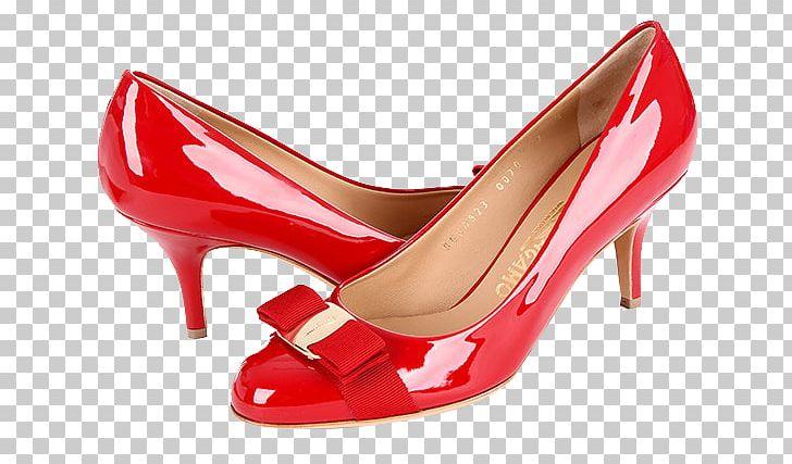 Shoe Designer High.