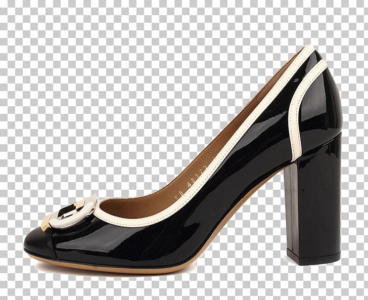 Italy Sandal Shoe Salvatore Ferragamo S.p.A. High.