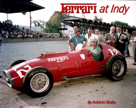 Ferrari 375 1952 Clipart 20 Free Cliparts Download