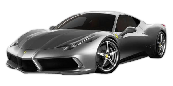 Download Free png Ferrari car PNG image, Download PNG image with.