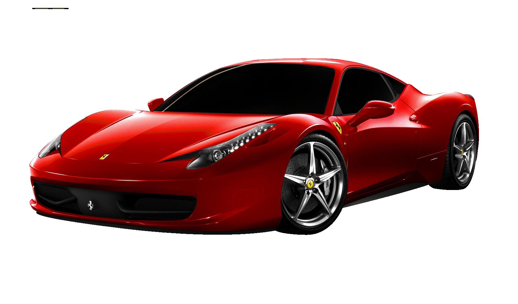 Free Ferrari Cliparts, Download Free Clip Art, Free Clip Art on.