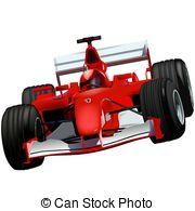 Ferrari Illustrations and Clip Art. 114 Ferrari royalty free.