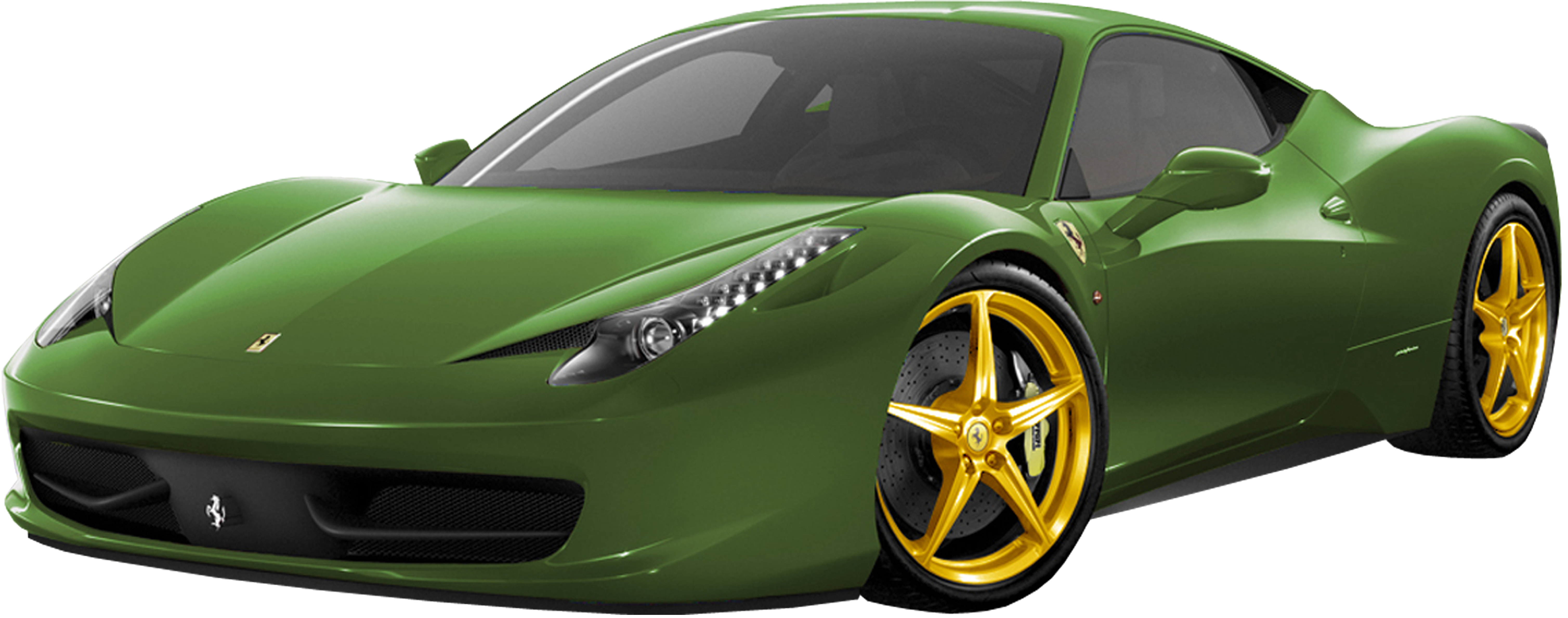 Ferrari Coupe Clipart 20 Free Cliparts Download Images