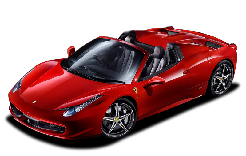 Ferrari coupe clipart 20 free Cliparts   Download images on Clipground 2021