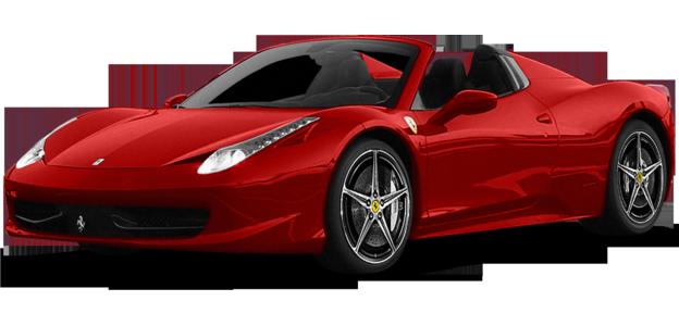 Ferrari 458 images clipart.