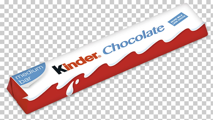 Kinder Chocolate Kinder Surprise Chocolate bar Kinder Bueno.