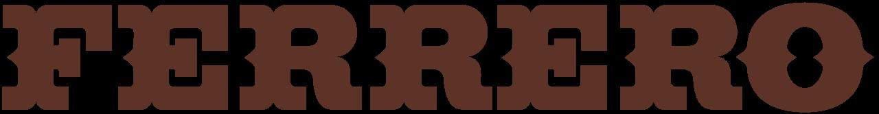 File:Ferrero logo.svg.