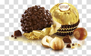 Ferrero Rocher PNG clipart images free download.