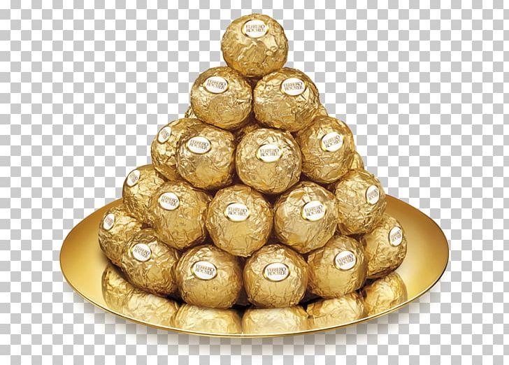 Ferrero Rocher Raffaello Chocolate Spread Ferrero SpA PNG.