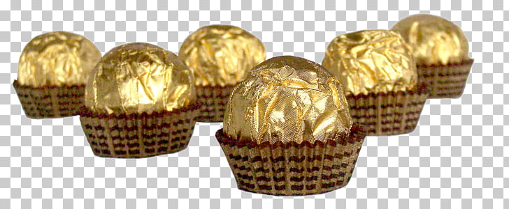 Ferrero Rocher Bonbon Chocolate chip cookie Pain au chocolat.