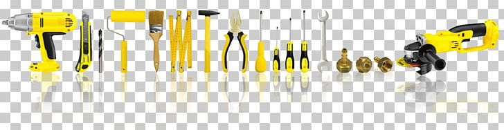 Ferreteria Ferromar DIY Store Tool Brand PNG, Clipart, Architectural.