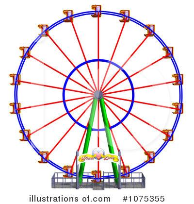 ferris clipart clipground ferris wheel clipart png ferris wheel clipart png