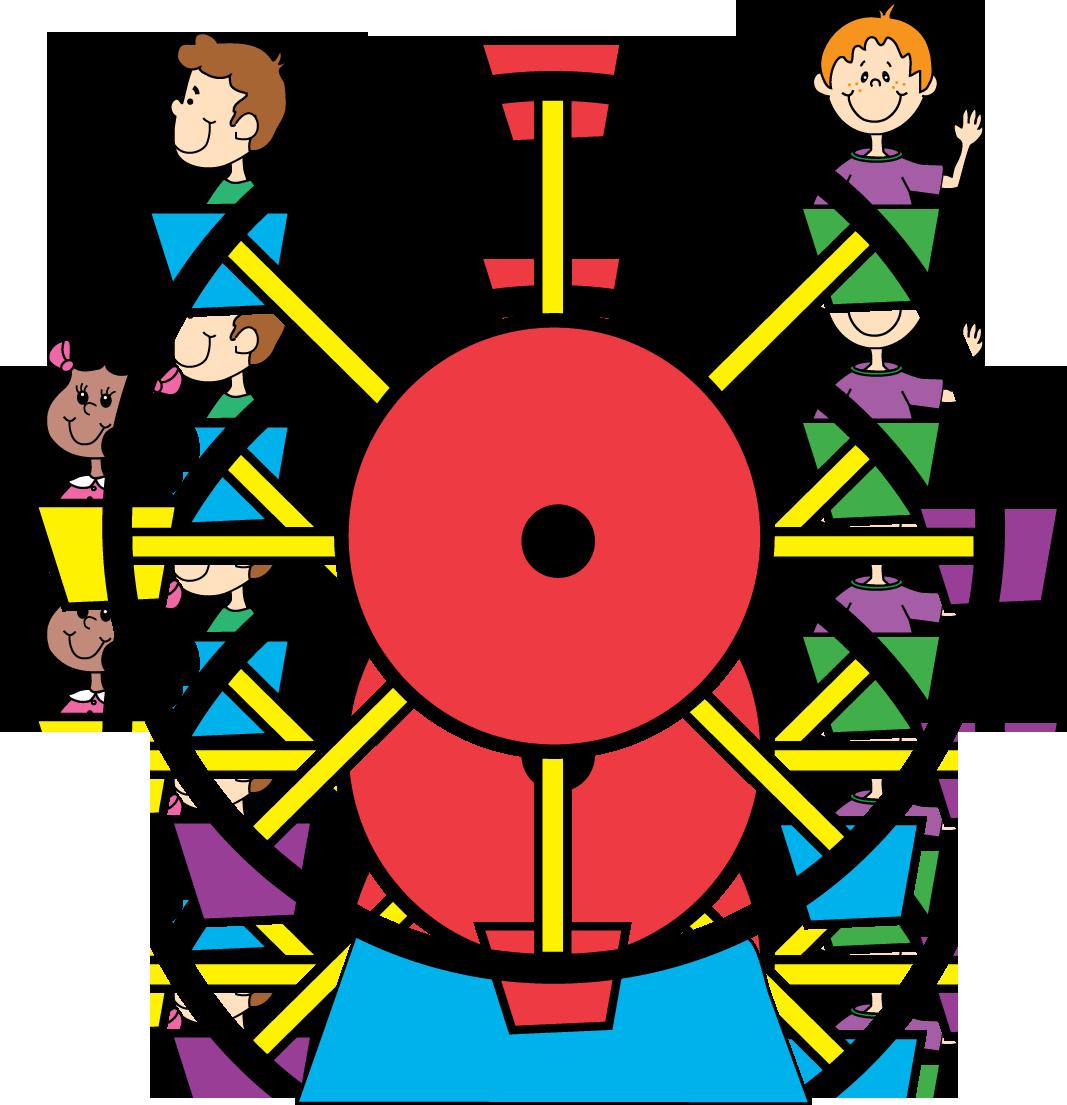 ferris wheel clipart clipground ferris wheel clip art image ferris wheel clip art image