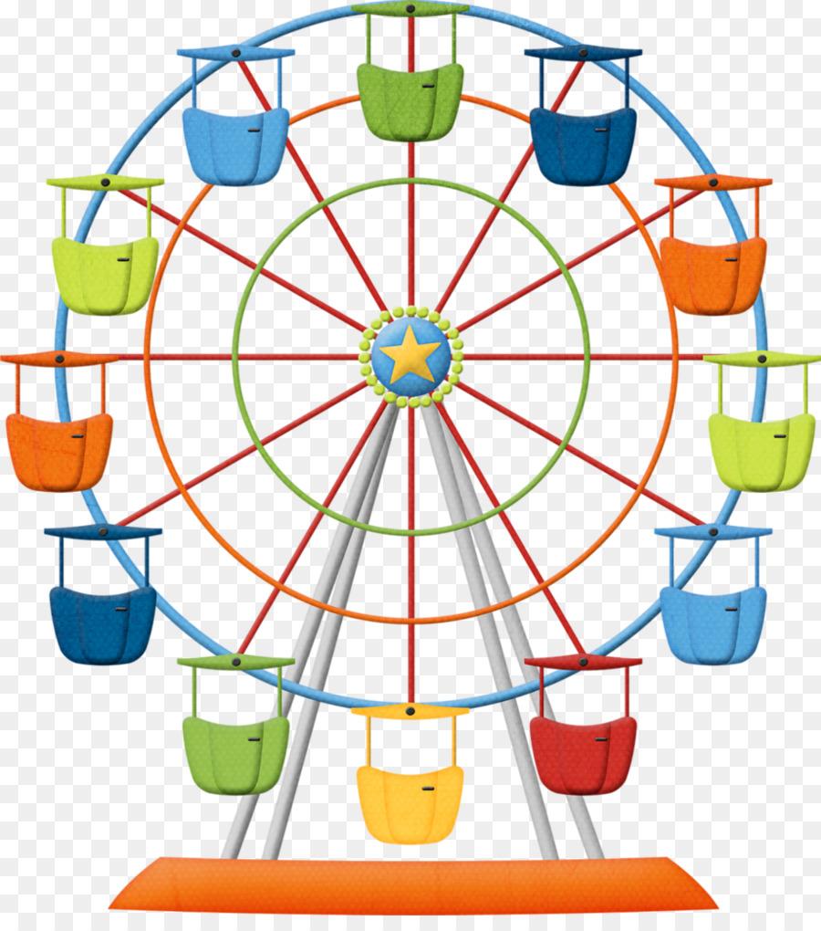 Ferris Wheel Ferris Wheel png download.