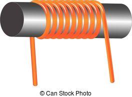 Ferrite Clipart Vector and Illustration. 17 Ferrite clip art.