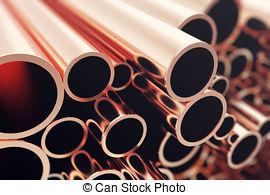Non ferrous metallurgy Stock Illustrations. 24 Non ferrous.