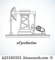 Non ferrous metals Clipart EPS Images. 18 non ferrous metals clip.