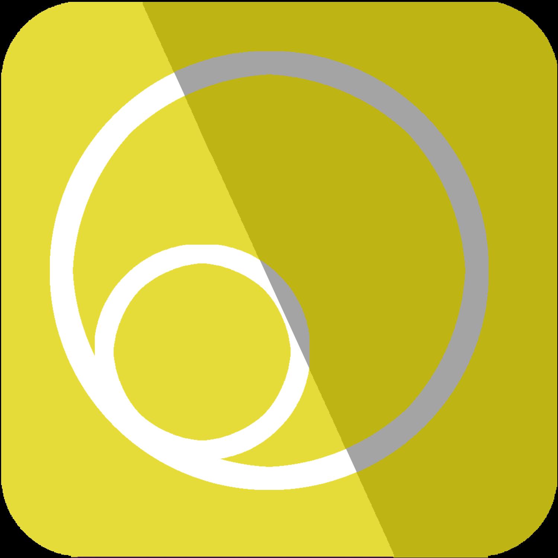 Kayla Ferrule — Yellow Optic.