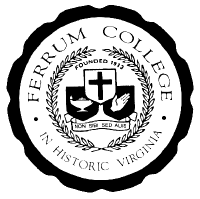 Ferrum College — Wikipedia Republished // WIKI 2.