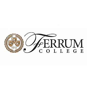 Ferrum College (Reviews) United States, Virginia.