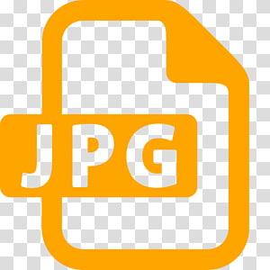 Ferrum transparent background PNG cliparts free download.