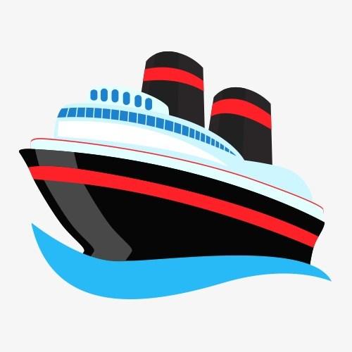Clipart ferry 2 » Clipart Portal.
