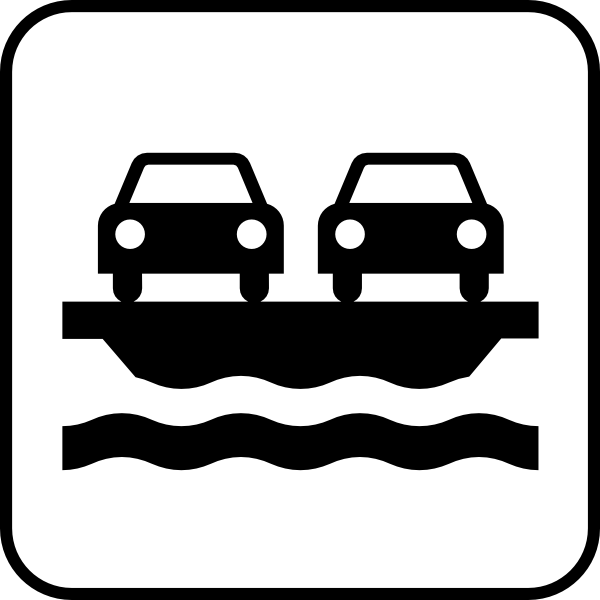 Car Ferry Clip Art at Clker.com.