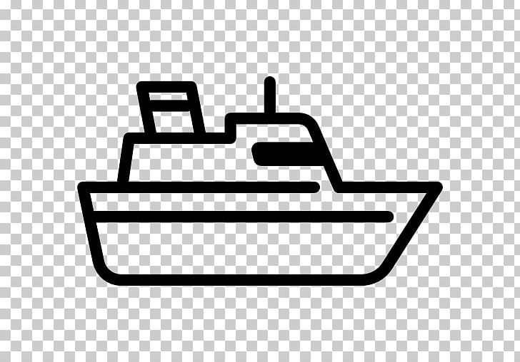 Computer Icons Ferry Maritime Transport PNG, Clipart, Angle.