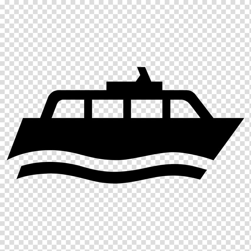 Ferry Sailboat Computer Icons, ferry transparent background.