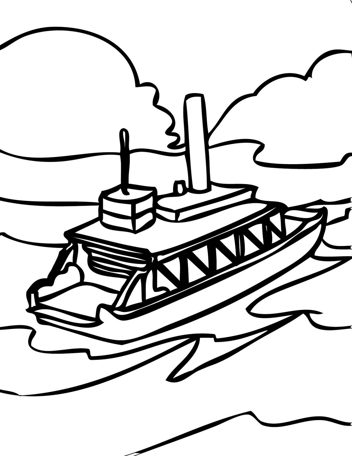 Free Ferry Cliparts, Download Free Clip Art, Free Clip Art.